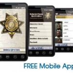sheriff app
