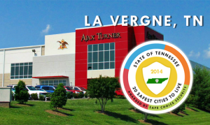 La-Vergne-TN-safest-cities-to-live